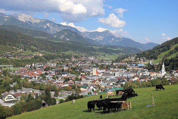 1280px-Schladming_(1)