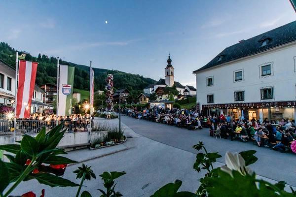 2019-Mid-EUROPE-Open-Air-Haus-022-Gerhard-Pilz