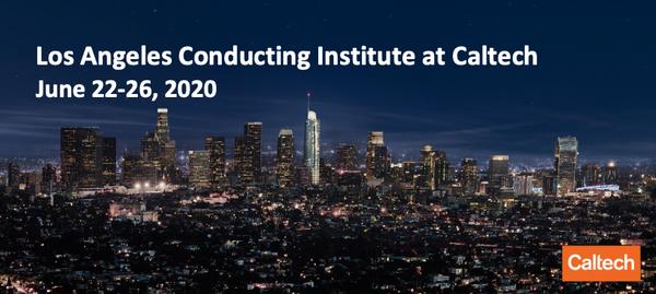 LACI_Caltech_2020